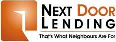 Next Do Lending